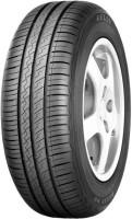 Шины Kelly Tires HP 205/55 R16 91H