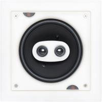 Акустическая система SpeakerCraft CSS 6 DT Zero