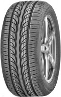 Шины Interstate Touring IST-1 175/70 R14 84T