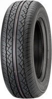 Шины Interstate Sport SUV GT 215/70 R16 100H