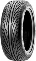 Шины Interstate Sport IXT-1 225/40 R19 93Y