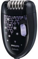 Фото - Эпилятор Philips HP 6422