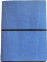 Блокнот Ciak Ruled Notebook Large Blue