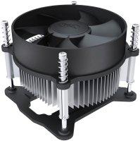 Фото - Система охлаждения Deepcool CK-11508