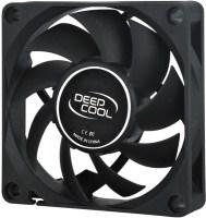Фото - Система охлаждения Deepcool XFAN 70