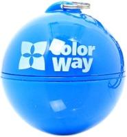 Портативная акустика ColorWay CW-002