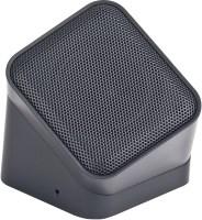 Портативная акустика Gembird SPK611