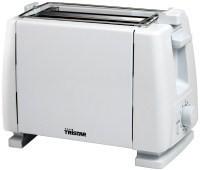 Тостер TRISTAR BR-1009