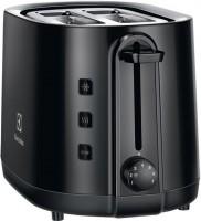 Тостер Electrolux EAT 3200