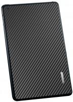 Чехол Spigen iPad Mini Skin Guard