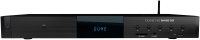Медиаплеер Dune HD Base 3D