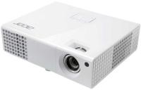 Фото - Проектор Acer H6510BD