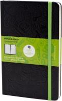 Блокнот Moleskine Ruled Evernote Smart Notebook Pocket