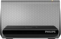 Фото - Портативная акустика Philips SBA-1710