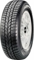 Шины Maxxis MA-AS 215/60 R16 99H