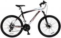 Велосипед Comanche Tomahawk FS Disc