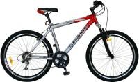 Велосипед Comanche Prairie FS