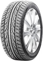 Шины Sailun Atrezzo Z4+AS 225/55 R16 99W