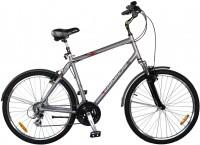 Велосипед Comanche Holiday FS M