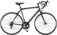 Велосипед Comanche Strada