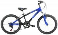 Велосипед Avanti Super Boy 20 2013