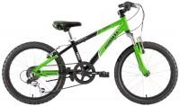 Велосипед Avanti Turbo 20 2013