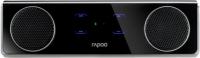 Фото - Портативная акустика Rapoo  A3020