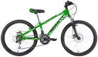Велосипед Avanti Rider 24 2013
