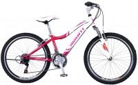 Велосипед Avanti Princess 24