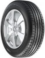 Шины BF Goodrich Advantage T/A 215/60 R15 94H
