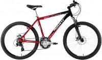 Велосипед Avanti Smart 2013