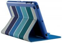 Чехол Speck FitFolio for iPad mini