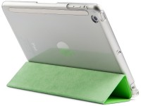Фото - Чехол Speck SmartShell for iPad mini