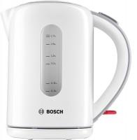 Фото - Электрочайник Bosch TWK 7601