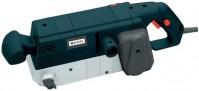 Шлифовальная машина Vertex VR-2201