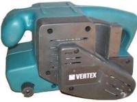 Шлифовальная машина Vertex VR-2200