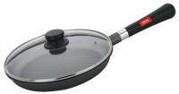 Сковородка Calve CL-1171
