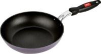Сковородка Calve CL-1187