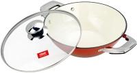 Сковородка Calve CL-1905
