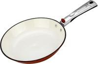 Сковородка Calve CL-1907