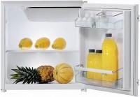 Фото - Холодильник Gorenje RBI 4061