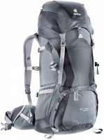 Фото - Рюкзак Deuter ACT Lite 50 + 10
