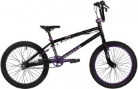 Велосипед Comanche Muea