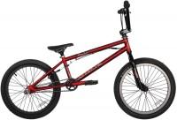 Велосипед Comanche Namobi