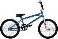 Велосипед Comanche Tami