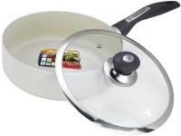 Сковородка Vitesse VS-2203