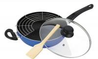 Сковородка Vitesse VS-7408