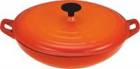 Сковородка Vitesse VS-2326