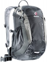 Фото - Рюкзак Deuter Cross Bike 18