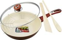 Сковородка Vitesse VS-7655